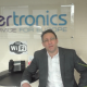 A video showing Macstaff CEO Anthony McCormack visiting key client Sertronics in Walsall and speaking to people in the business.